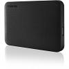 Original Toshiba Canvio Ready Black 2TB 2.5inch USB 3.0 Portable External Hard Drive (HDTP220EK3CA)