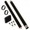 Original Toshiba FR-KIT-1670 Fuser Rebuild Maintenance Kit (6LH24620000)