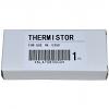 Original Toshiba HTR-360 Thermistor (6LA70830000)