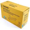 Original Toshiba OD-FC34C Cyan Drum Unit (6A000001578)