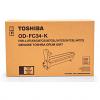 Original Toshiba OD-FC34K Black Drum Unit (6A000001584)