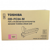 Original Toshiba OD-FC34M Magenta Drum Unit (6A000001587)