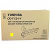 Original Toshiba OD-FC34Y Yellow Drum Unit (6A000001579)