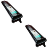 Original Toshiba T-2021 Black Twin Pack Toner Cartridges (6B000000192)