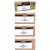 Original Toshiba T-305P CMYK Multipack Toner Cartridges (6B000000749/ 6B000000747/ 6B000000751/ 6B000000753)