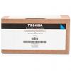 Original Toshiba T-305PC-R Cyan Toner Cartridge (6B000000747)