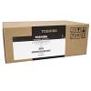 Original Toshiba T-305PK-R Black Toner Cartridge (6B000000749)