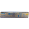 Original Toshiba T-FC50EY Yellow Toner Cartridge (6AJ00000111)