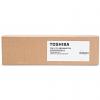 Original Toshiba TB-FC30P Waste Toner Collection Unit (6B000000756)