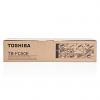 Original Toshiba TB-FC50E Waste Toner Bottle (6AG00005101)