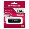 Original Transcend JetFlash 700 USB 3.0 Flash Drive (TS128GJF700)
