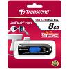 Original Transcend JetFlash790 8GB USB 3.0 Flash Drive (TS8GJF790K)