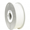 Original Verbatim White 1.75mm 1kg ABS 3D Filament (55011)