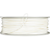 Original Verbatim White 2.85mm 1kg ABS 3D Filament (55017)