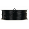Original Verbatim Black 1.75mm 1kg PLA 3D Filament (55267)
