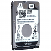 Original Western Digital Black 500GB 2.5inch Hard Drive (WD5000LPLX)