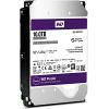 Original Western Digital SATA Purple 10TB Hard Drive (WD100PURZ)