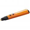 Original XYZprinting da Vinci 0.8mm 3D Printing Pen (3N10XXEU01E)