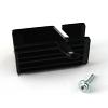 Original XYZprinting FAL3DP0123A Pro Roller (FAL3DP0123A)