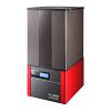 Original XYZprinting Nobel 1.0A SLA 3D Printer (3L10AXEU01H)
