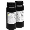 Original XYZprinting Nobel Superfine Castable Resin 1 Box (RUCS1XGB00B)