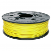 Original XYZprinting Neon Yellow 1.75mm ABS 3D Filament Cartridge (RF10XXEU0DE)