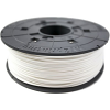 Original XYZprinting White Junior 1.75mm PLA 3D Filament Cartridge (RFPLCXEU06C)
