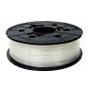 Original XYZprinting Natural 1.75mm PVA 3D Filament Cartridge (RFPVAXEU00D)