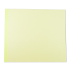 Original XYZprinting Junior Bed Tape 10 Pack (RS10XXY146E)