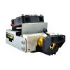 Original XYZprinting daVinci 1.0 Pro Laser Engraver Module (RS1AWXY100A)