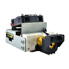 Original XYZ Printing daVinci 1.0 Pro Laser Engraver Module