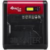 Original XYZPrinting da Vinci 1.0 Pro 3D Printer (3F1AWXEU01K)