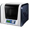 Original XYZPrinting da Vinci Junior 3 in 1 3D Printer (3F1JSXEU00D)