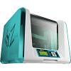Original XYZPrinting da Vinci Junior 1.0 Wi-Fi 3D Printer (3F1JWXEU01B)