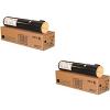 Original Xerox 006R01175 Black Twin Pack Toner Cartridges (006R01175)