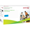 Xerox Ultimate Replacement for HP 508A Cyan Toner Cartridge (006R03467)