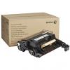 Original Xerox 101R00582 Image Drum Cartridge (101R00582)