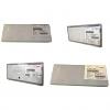 Original Xerox 106R0130 CMYK Multipack Ink Cartridges (106R01300/1/2/3)