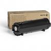 Original Xerox 106R03942 Black High Capacity Toner Cartridge (106R03942)