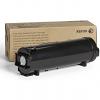 Original Xerox 106R03944 Black Extra High Capacity Toner Cartridge (106R03944)
