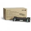 Original Xerox 115R00089 Fuser Unit (115R00089)