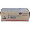 Original Xerox 161932 Extended Capacity Maintenance Kit (016193200)