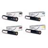 Original Xerox 6R0112 CMYK Multipack Toner Cartridges (006R01122/ 006R01123/ 006R01124/ 006R01125)