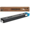 Original Xerox 6r01384 Cyan Toner Cartridge (006R01384)