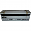 Original Xerox 8R07645 Staple Cartridge (008R07645)