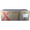 Original Xerox 8R12905 Fuser unit (008R12905)
