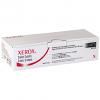 Original Xerox 8R12920 Staple Cartridge Refills (008R12920)