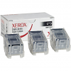 Original Xerox 8R12941 Staple Cartridge (008R12941)