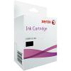 Original Xerox 8R13152 Black Ink Cartridge (008R13152)
