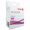 Original Xerox 8R13154 Magenta Ink Cartridge (008R13154)